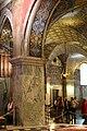 Aachen, Innenarchitekturbeispiel der Pfalzkapelle.jpg