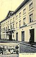 Aachen Großer Monarch 1906.jpg