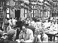 Aan de lunch - Limburg - 20496368 - RCE.jpg