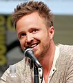 Aaron Paul 2013 cropped brightened.jpg