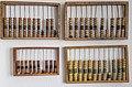 Abacus hg.jpg