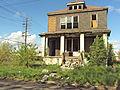 AbandonedHouseDelray.jpg
