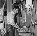 Abattoirs CNRZ 1960 Cliché Jean Joseph Weber-6.jpg
