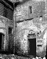Abbaye Sainte-Marie-aux-Bois (ancienne) - Façade, arcature - Vilcey-sur-Trey - Médiathèque de l'architecture et du patrimoine - APMH00027505.jpg