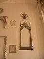 Abbaye de Chaalis - Orangerie interieur 5.JPG