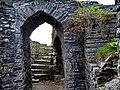 Aberystwyth - panoramio (34).jpg