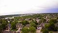 Above West Omaha.jpg