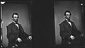 Abraham Lincoln, President, U.S. (4272386230).jpg