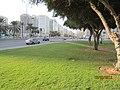 Abudhabi City Views - panoramio (5).jpg