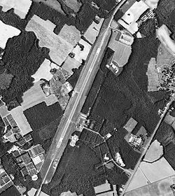 Accomack County Airport - VA - 20 Mar 1994 - USGS.jpg