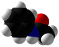 Acetanilide Space Fill.png