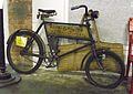 Achilles Fahrrad 1920-1930.JPG