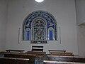Acquapendente-basilica san sepolcro-fonte.jpg