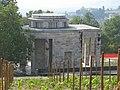 Acqui Terme (Italy) (23862759002).jpg