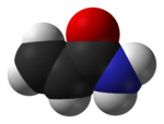 Acrylamide-MW-2000-3D-vdW.png