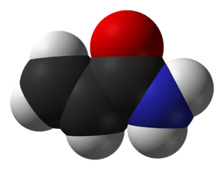 https://upload.wikimedia.org/wikipedia/commons/thumb/c/cb/Acrylamide-MW-2000-3D-vdW.png/317px-Acrylamide-MW-2000-3D-vdW.png