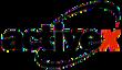 ActiveX logo.png