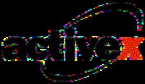 ActiveX - Image: Active X logo