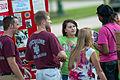 Activities Fair (6143658109).jpg