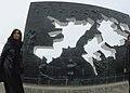 Acto por el 30° Aniversario de la Guerra de Malvinas en Ushuaia 07.jpg