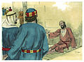 Acts of the Apostles Chapter 3-2 (Bible Illustrations by Sweet Media).jpg