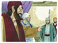 Acts of the Apostles Chapter 6-11 (Bible Illustrations by Sweet Media).jpg