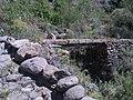 Acueducto Aponte - panoramio.jpg