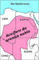 Acuifero arenito nubio.jpg