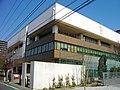 Adachi-Ku Towa Center.JPG
