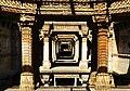 Adalaj Stepwell III, Gujarat.jpg