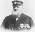 Adalbert Krech.png
