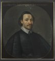 Adam Adami, 1603-1663 - Nationalmuseum - 15429.tif