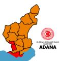 Adana2015Kasım.png