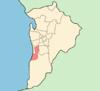 Adelaide-LGA-Marion-MJC.png