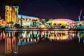 Adelaide (39253745464).jpg