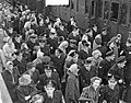 Adelborsten Assaut feest Den Helder, Bestanddeelnr 904-3485.jpg