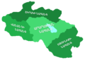 Administrative division of First Republic of Armenia.png