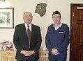 Admiral Allen's Visit to Ireland (3495086588).jpg