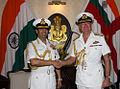 Admiral Robin K. Dhowan and Royal Navy Adm. George Zambellas.JPG