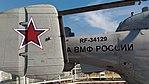 Admiral Vinogradov - Ka-27 Helicopter Rear Right Side.jpg
