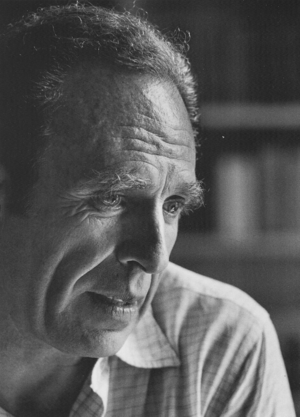 Bioy Casares, Adolfo (1914-1999)