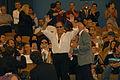 Adriano Celentano.jpg
