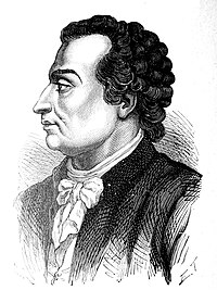AduC 048 Isnard (M., 1761-1830).JPG