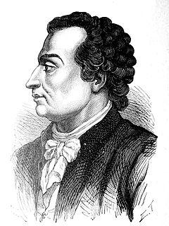Maximin Isnard French politician (1755-1825)
