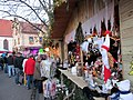 Adventsmarkt Durmersheim - panoramio (14).jpg