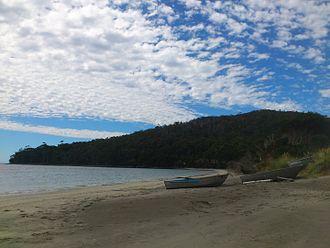 Adventure Bay, Tasmania - Adventure Bay