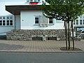 Aegidienberg Bürgerhaus Vorbau.jpg