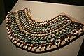 Aegyptisches Museum Berlin InvNr22877 20080313 Halskette Amanishakheto 1.jpg