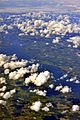 Aerial - north part of Cayuga Lake, NY 04 - white balanced (9638238277).jpg