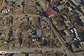 Aerial Photo of Kuik 13960826 01.jpg